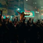 El affaire Hasél: sociedad infantil, rap, jokers y derecho penal