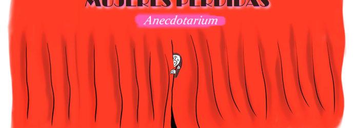 Anecdotarium