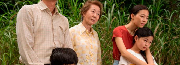 El nuevo oleaje asiático que inunda Hollywood y alrededores