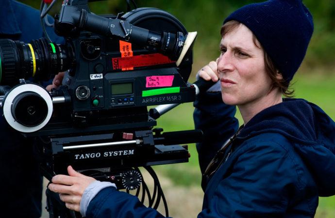 Kelly Reichardt, la última mohicana del cine indie