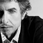 Bob Dylan y el arte de convencer