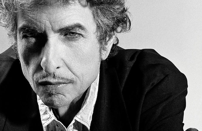 Bob Dylan and the art of convincing
