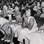 """Fred Vermorel: """"Los fans han sido menospreciados por sus ídolos"""""""