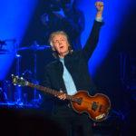 Paul McCartney Imagined