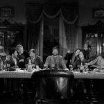 Viridiana, el regalo envenenado de Buñuel al régimen franquista