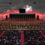 """La """"Aida"""" intima y lírica de Riccardo Muti"""