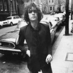 Syd Barrett vuelve a casa