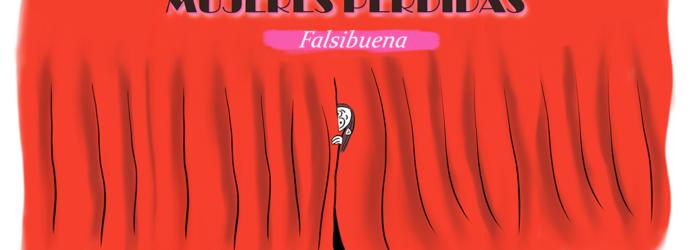 Falsibuena