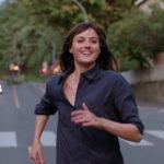74 Festival de Cannes: todos queremos a Julie