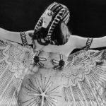 Erotismo y moda en los inicios del cine