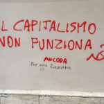 Mark Fisher: otra década de Realismo capitalista