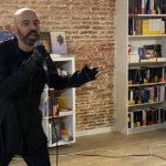 Las aventuras de Genitalia, Normativa y Fernández Porta