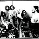 Cuando éramos originales: el rock «alternativo»