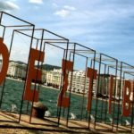 The 62nd Thessaloniki International Film Festival is coming home!