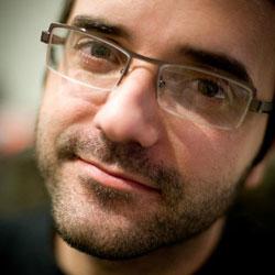 Adrián Hernán