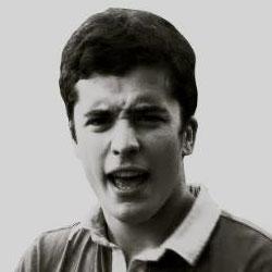 Emilio Doménech