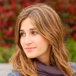 Irene Crespo