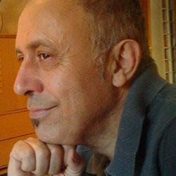 Juanma Játiva