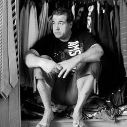 Juan Solbes