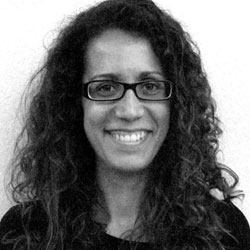 Marta Ramón