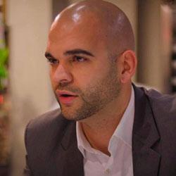 Miguel Caamaño