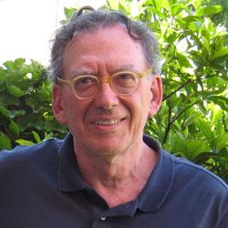 Óscar Peyrou