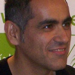 Pepo Pérez