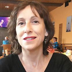 Sara Esteller