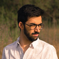 Alejandro Serrano