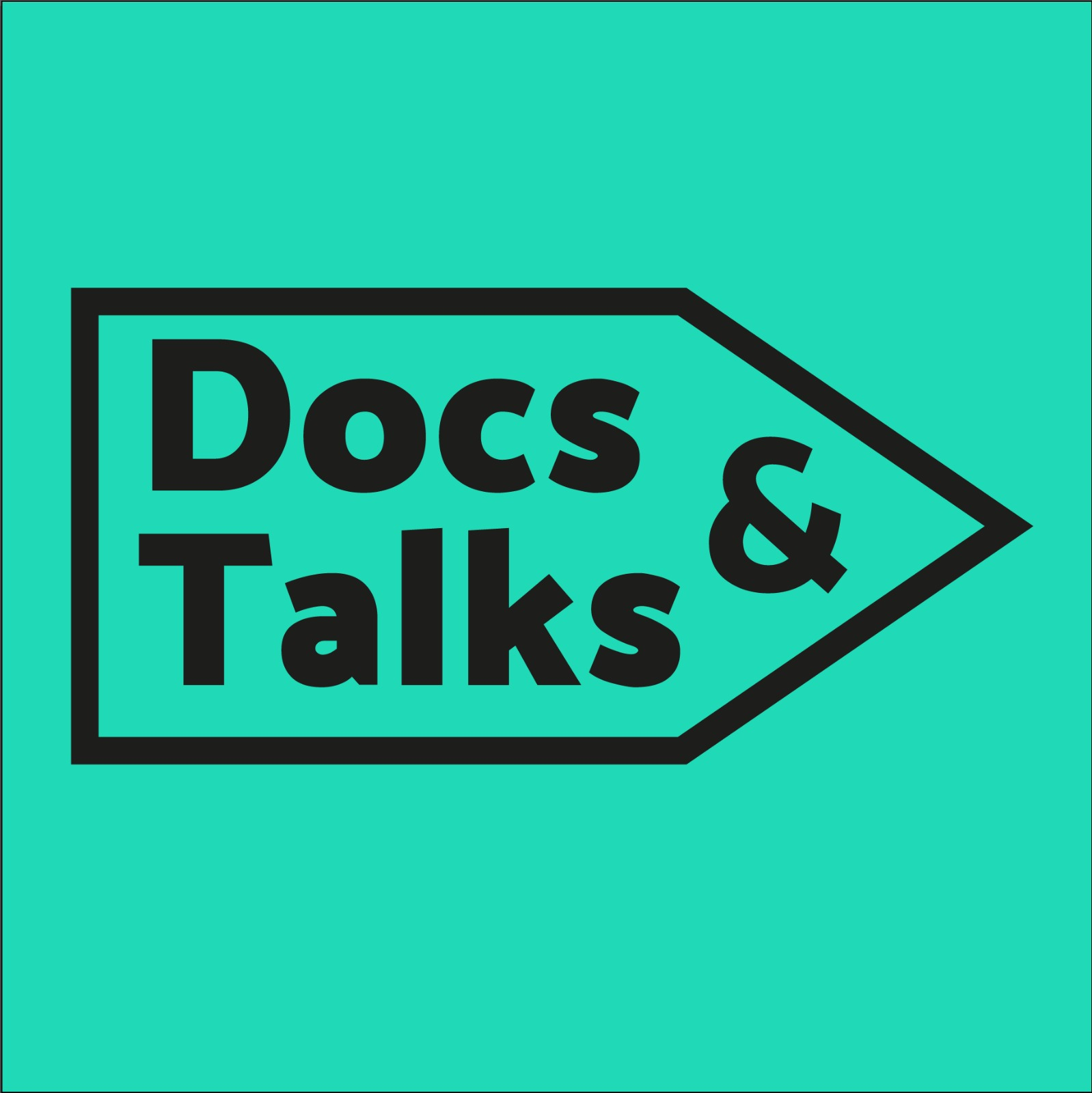 Docs & Talks
