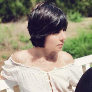 Ana Valero